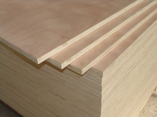Gaboon plywood (otherwise known as Okoume) is a premium grade product that is incorporated into a wide range of end-uses. It is often used in the manufacture of yachts and vehicles where a relatively lightweight plywood product is required, especially where a guaranteed exterior performance is a necessity.