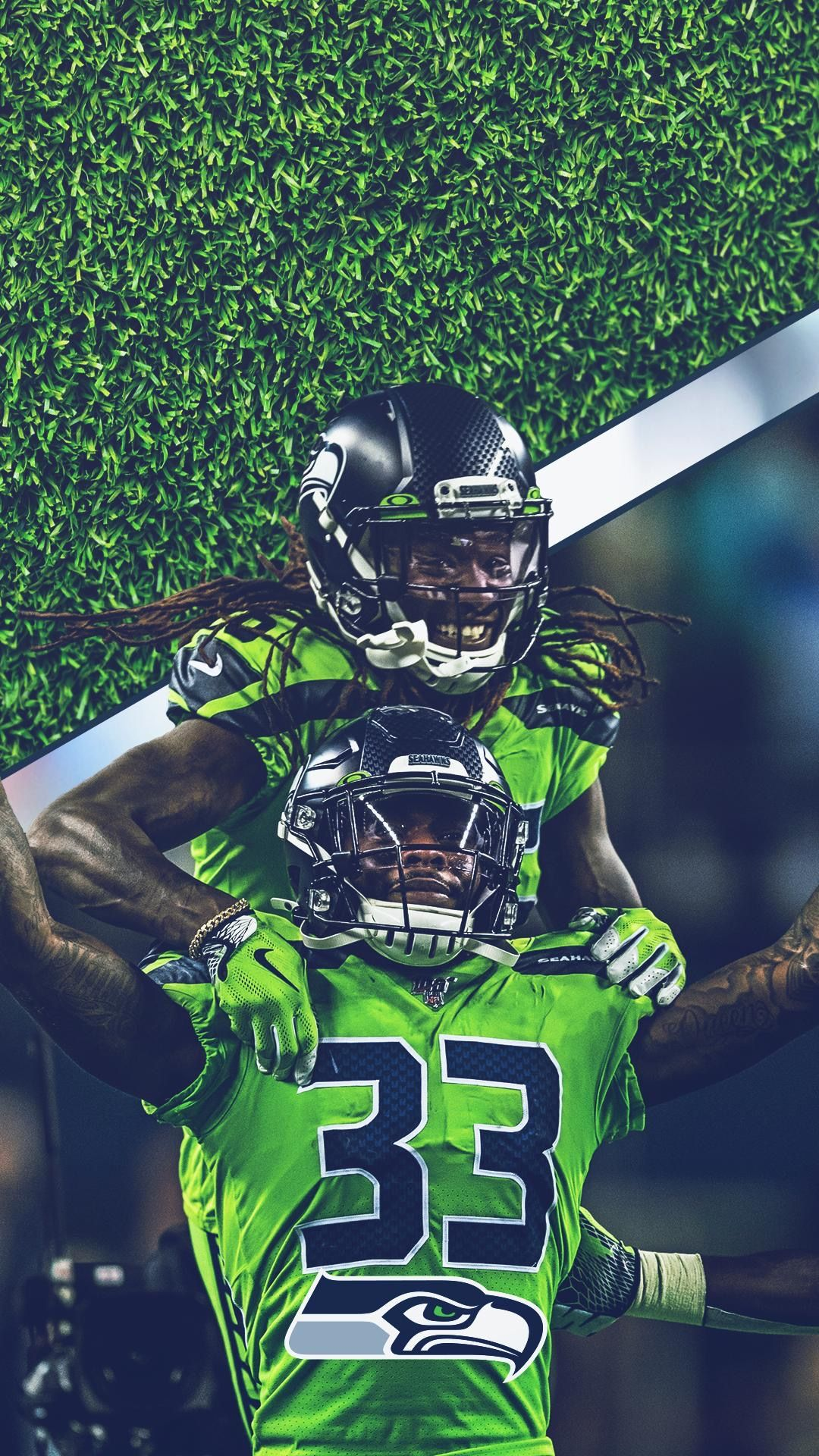 Pin By Scooter Adair On Seahawks Wallpaper Seattle Seahawks Nfl Seahawks Seahawks