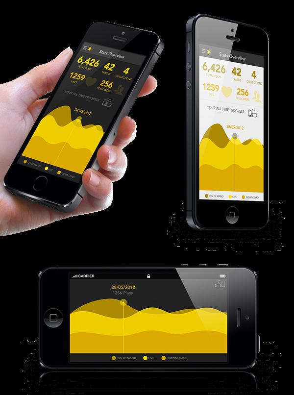 Infographics Ui Design Et Web Design: Ux 디자인에 있는 핀