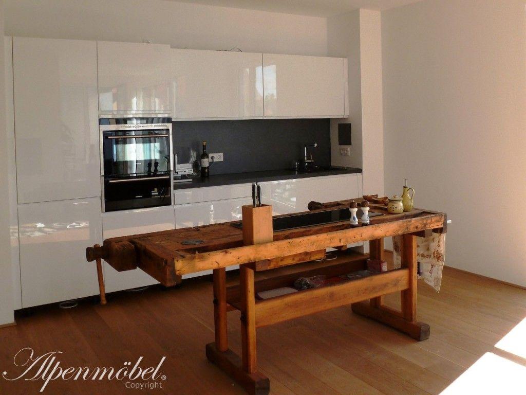 Outdoor Küche Aus Hobelbank : Hobelbank outdoor küche vogelhaus zum bemalen holz spielzeug peitz
