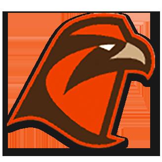 Found On Bing From Bleacherreport Com Sports Logo Design Football Logo Green Logo