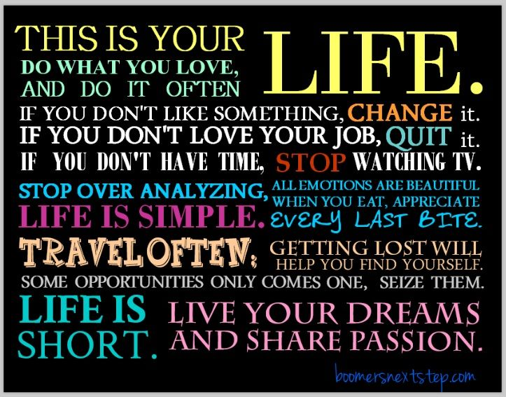 The sum of all#boomersnextstep #qoutes #motivation #life #success - live careers