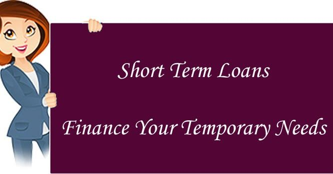 Pin On Short Term Unemployed Loan Guaranteed Approval