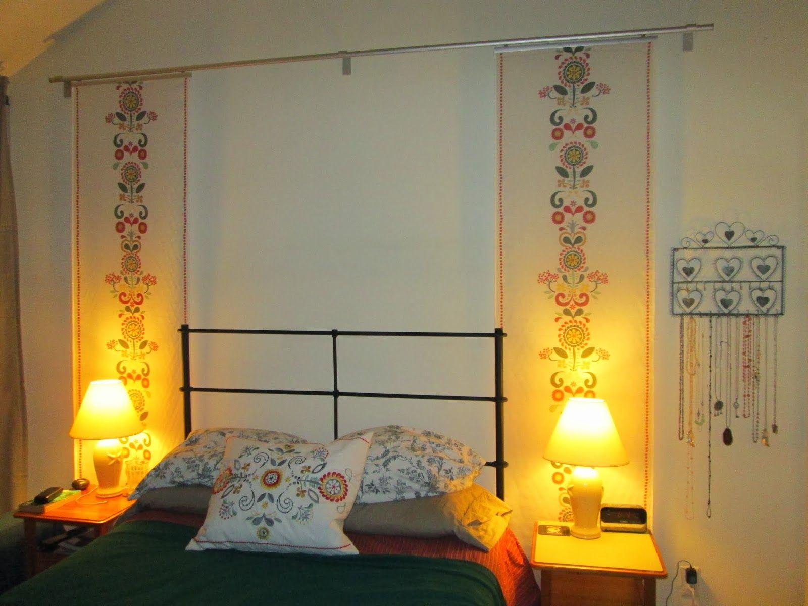 Ikea kvartal panel - Akerkulla Motive Ikea Kvartal System For The Home Pinterest Bedrooms