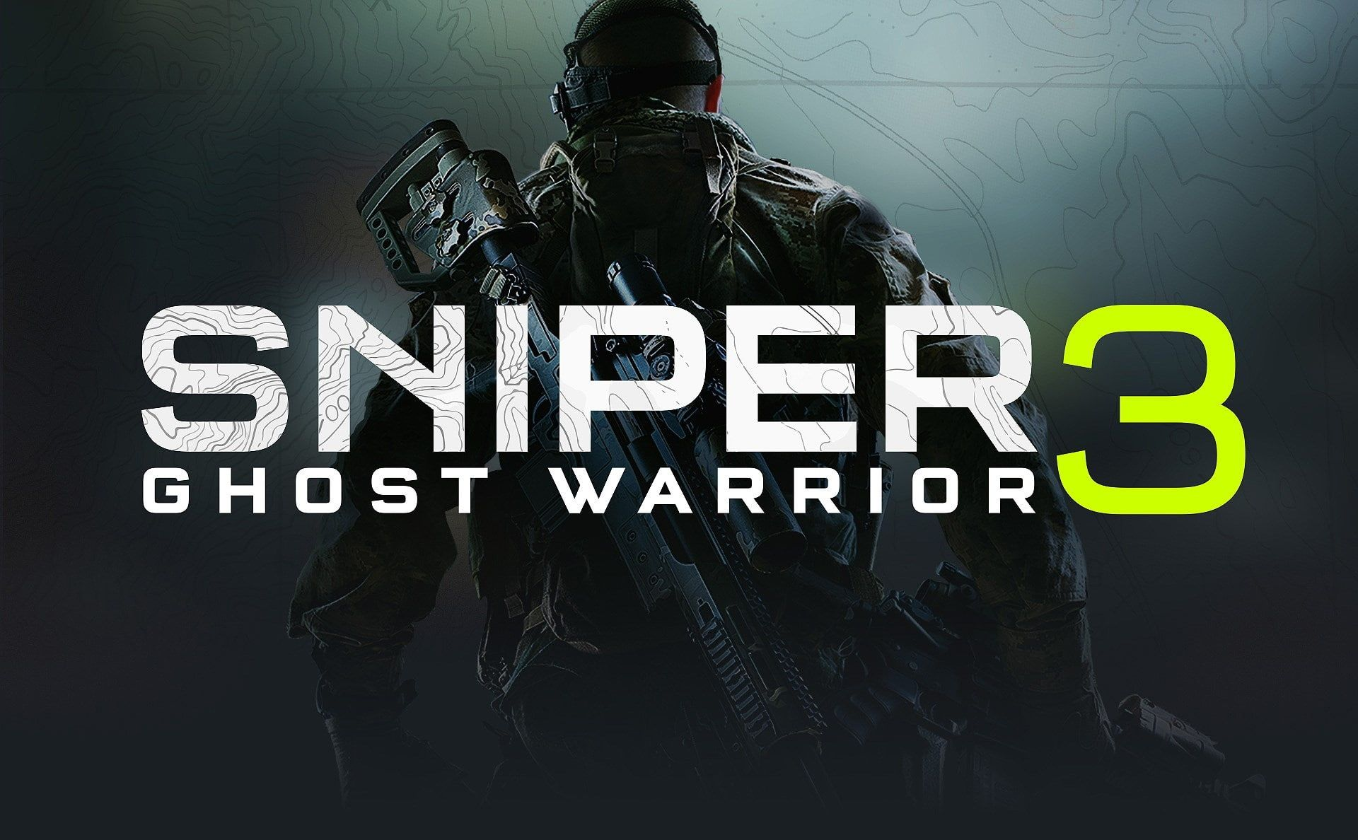 Sniper Ghost Warrior 3 Wallpaper For Android Ghost Warrior Sniper Sniper Ghost Warrior 3 Wallpapers