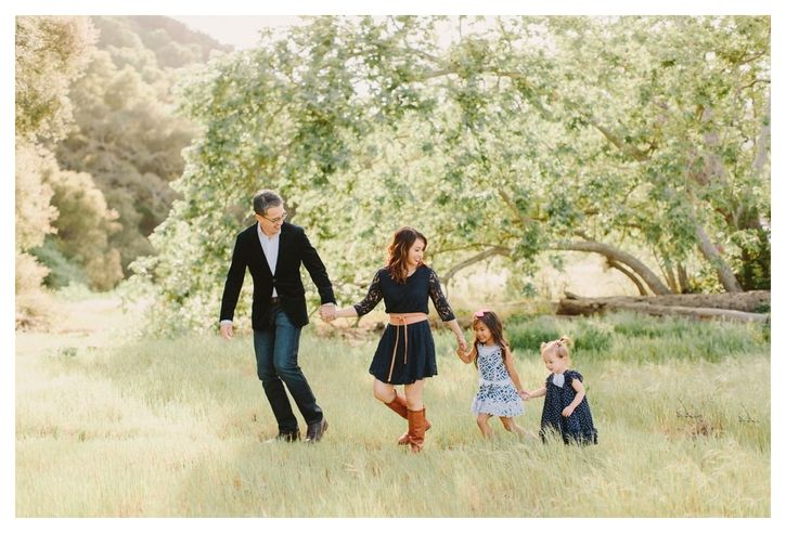 San diego family photographer photography locations pinterest photographers and photography
