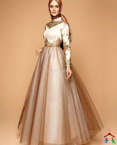 2015 Armine Abiye Elbise Yaz Armine Setrms Kayra Aker Alvina Elbise Maksi Elbiseler Elbiseler