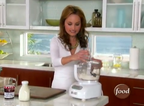 giada at home kitchen design: who doesn\'t love Giada?!? | Design and ...