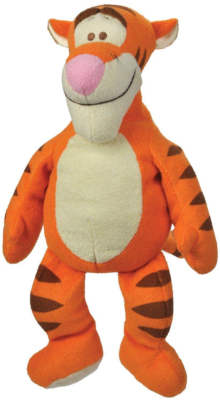 Winnie The Pooh Toys : Amazon kids preferred disney winnie the pooh tigger