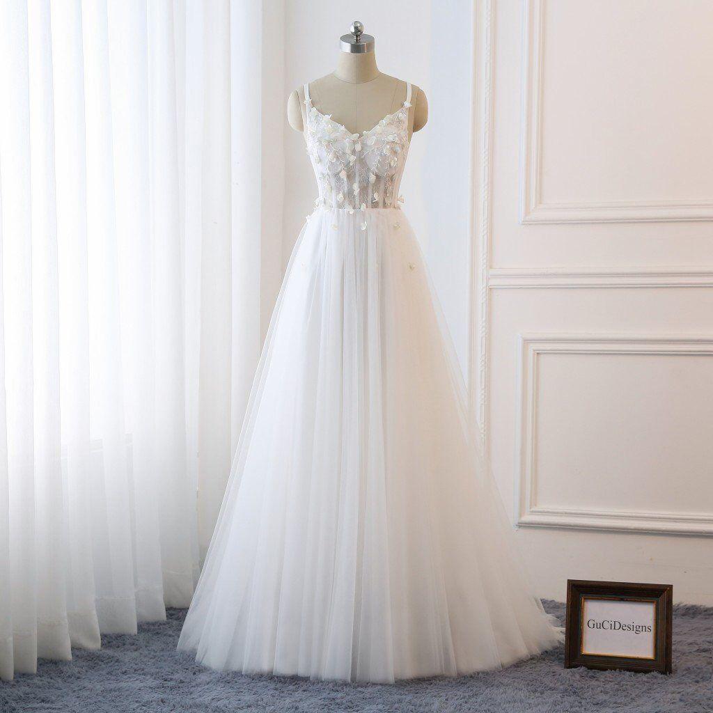 16++ Wedding dresses under 500 pounds info