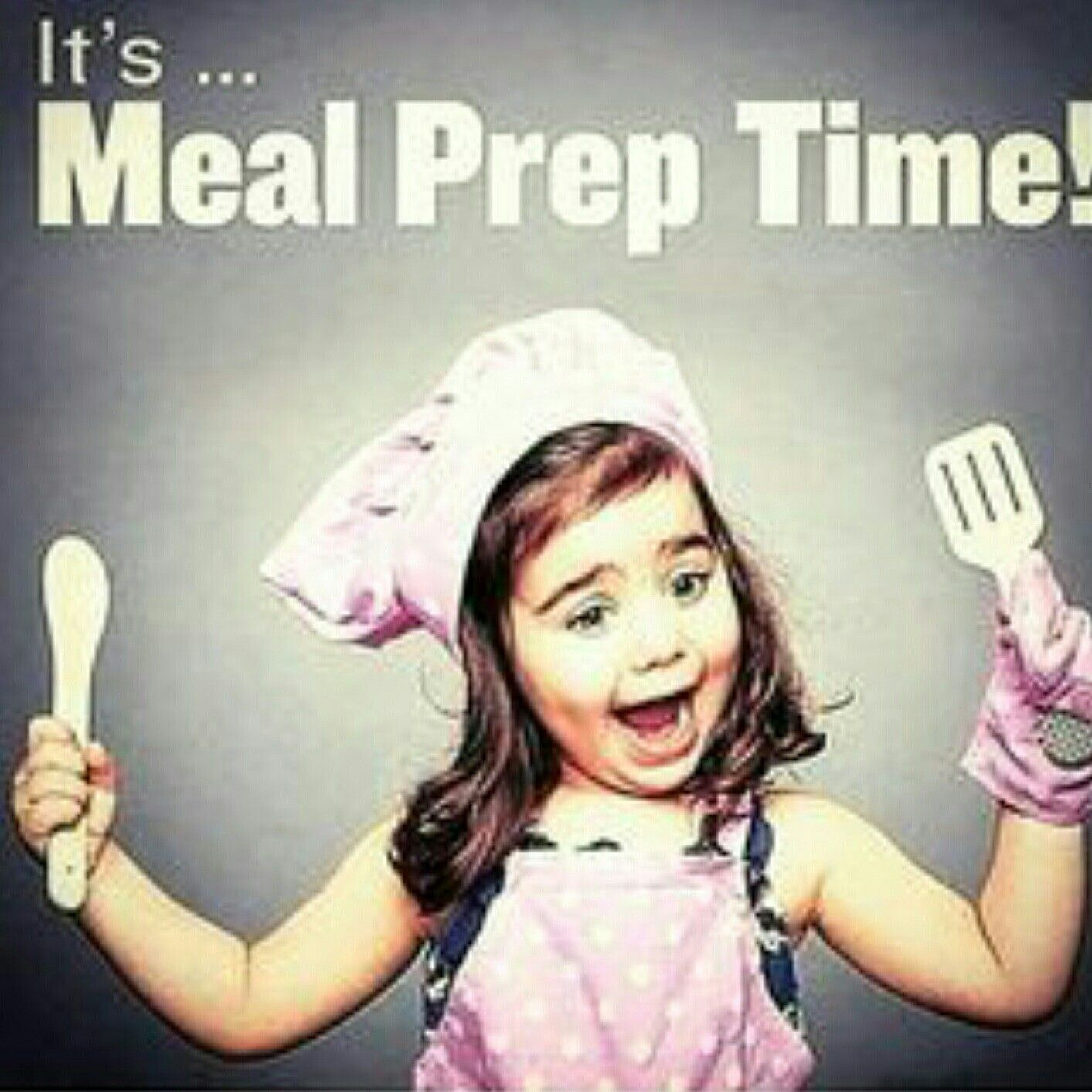 Happening today  #mealprep Sunday