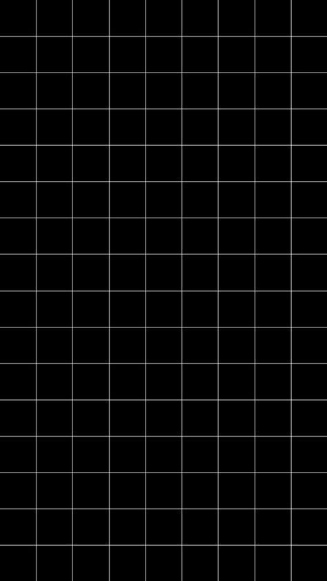 Phone Backgrounds Simple & Phone Backgrounds
