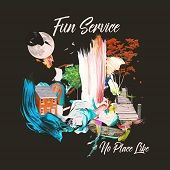 SERVICE FUN