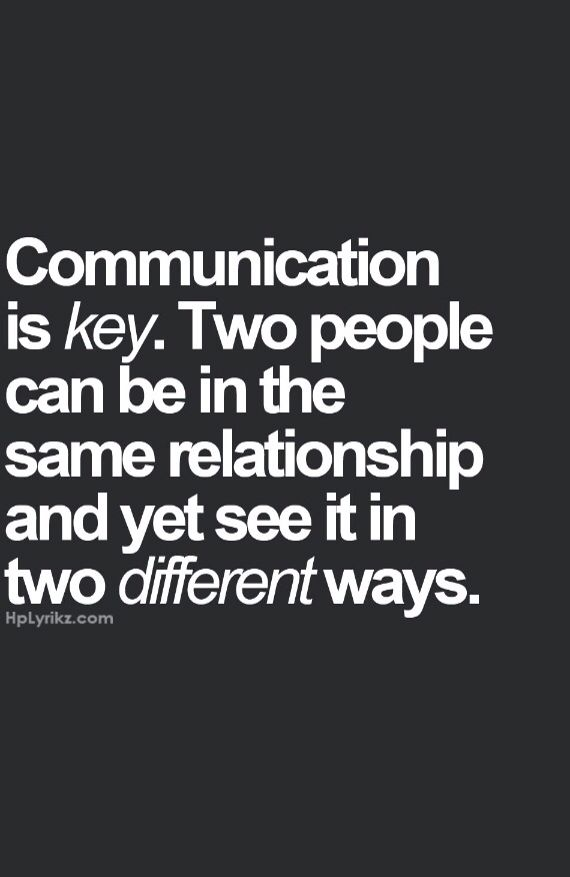 Communication Glad I Was Never The Type To Cry And Run Away Wven In Challenging Situations I Ha Communication Quotes Inspirational Quotes Relationship Quotes
