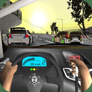Rally Racer Dirt V2 0 2 Mod Apk Marcos De Cars Autos Lujosos