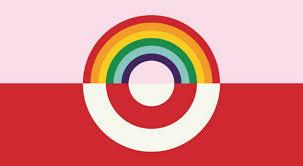 Target Campaign Design Google Search Tech Logos Vodafone Logo Company Logo