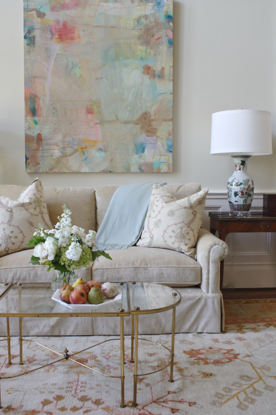 Soothing sitting area jenkins interiors blueprintstoreblog top pinned images february 2014 jenkins interiors blueprint store dallas was excited to see my was one of the top pins thanks to the amazing jenkins malvernweather Gallery