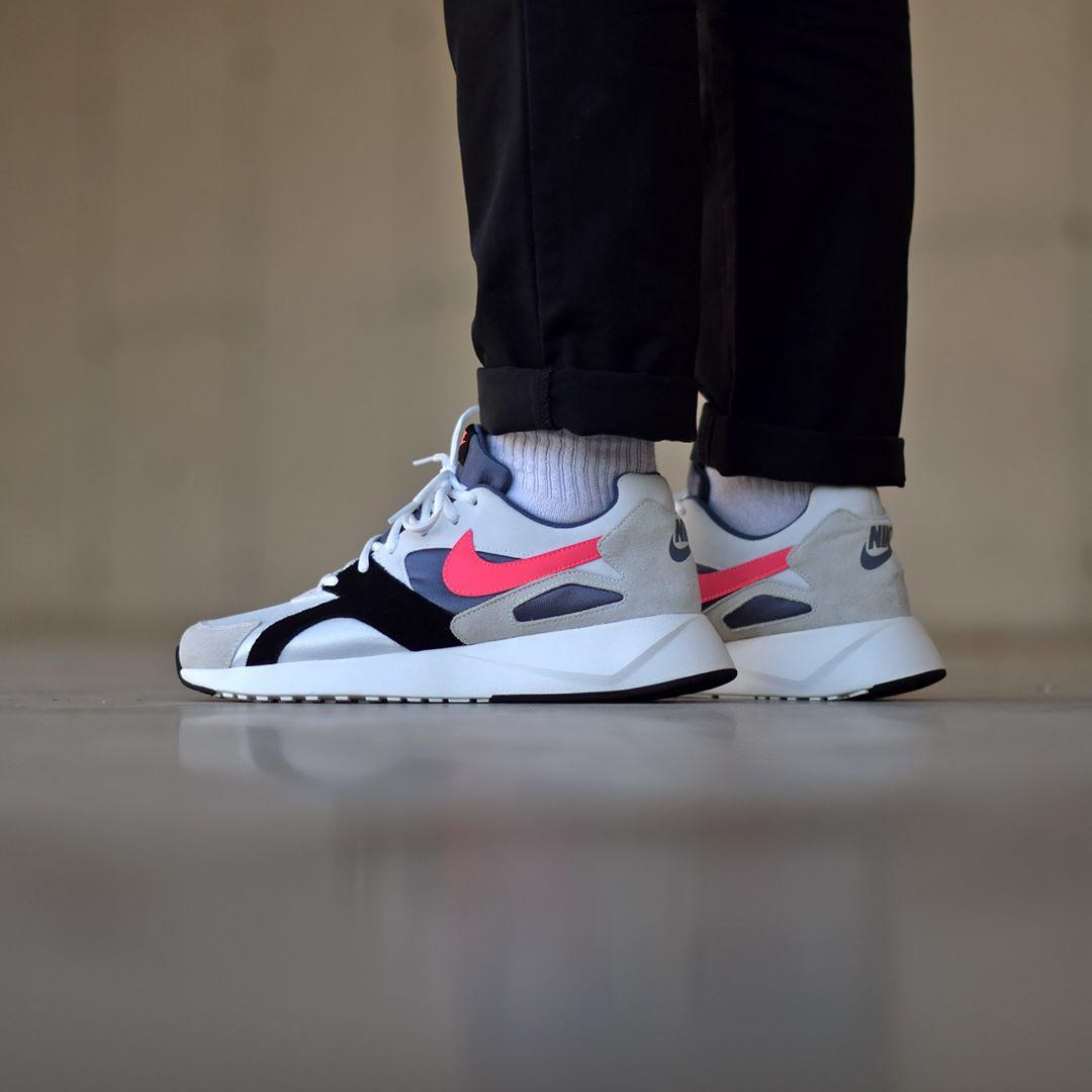 Pantheos Nike Pantheos PunchDisponibleavailableSnkrs Summit Whitehot Summit Pantheos PunchDisponibleavailableSnkrs Whitehot Nike Nike Summit Whitehot 354RqjAL