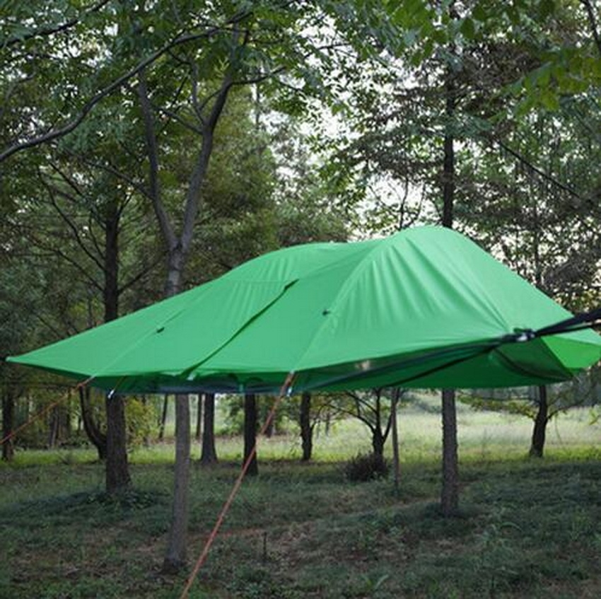 270.00$  Know more - http://ai5i1.worlditems.win/all/product.php?id=32804130571 - Outdoor Camping, Adventure Tents, Camping Hammocks Mosquito Nets Hammocks Suspended Tents Hanging Trees Hanging Tree Tents