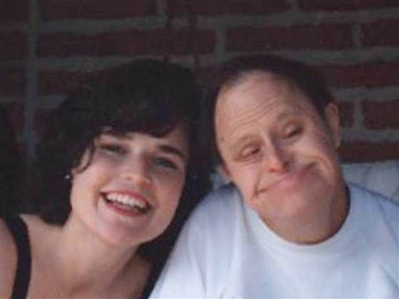 Savannah Guthrie I M Inspiredby My Uncle With Down Syndrome Down Syndrome Savannah Guthrie Savannah Chat