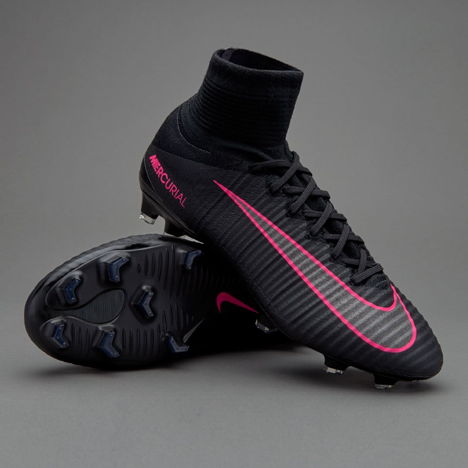 black and pink nike football boots cheap nike metal baseball cleats