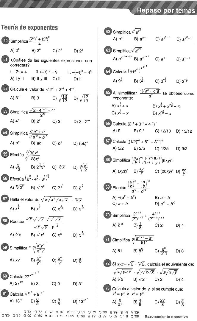 Problemas matematicos de logica online dating
