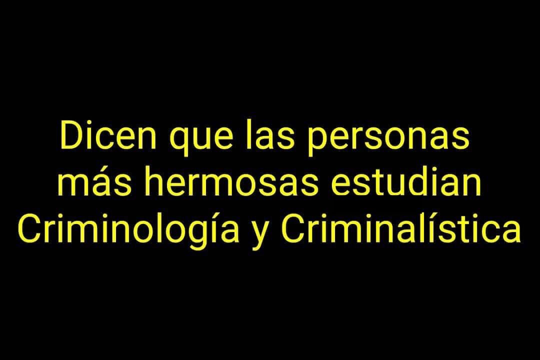 Pin De Robert Juan Mosquera Campos En Criminologia Psicologia Criminal Criminologia Psicologia Forense