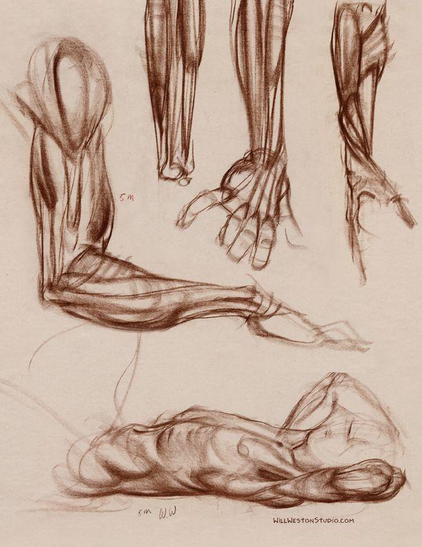 michael mentler book of bones pdf freegolkes