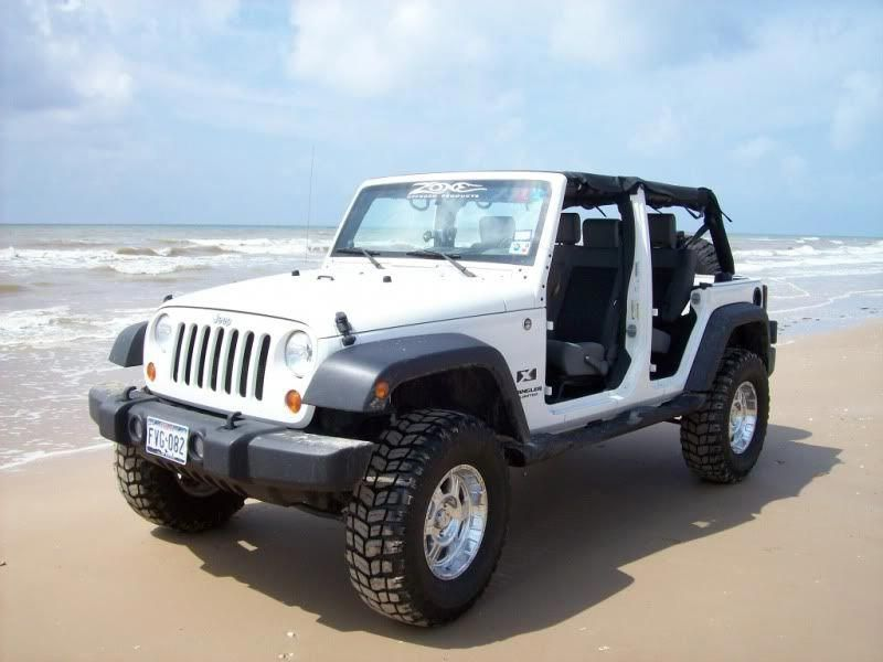 Pin By Jacksonch On Jeep In 2020 Dream Cars Jeep Beach Jeep