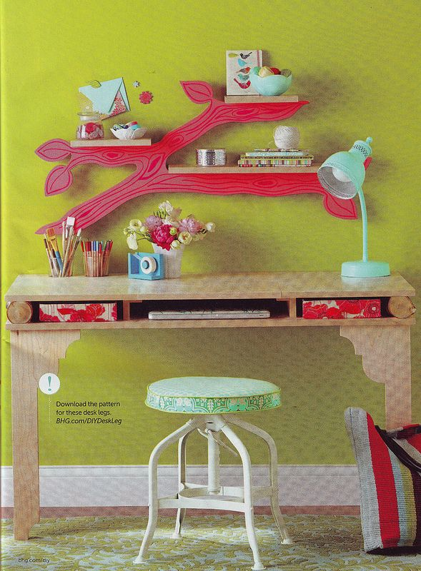 Do it yourself magazine feature uradi sama diy pinterest do it yourself magazine feature solutioingenieria Image collections