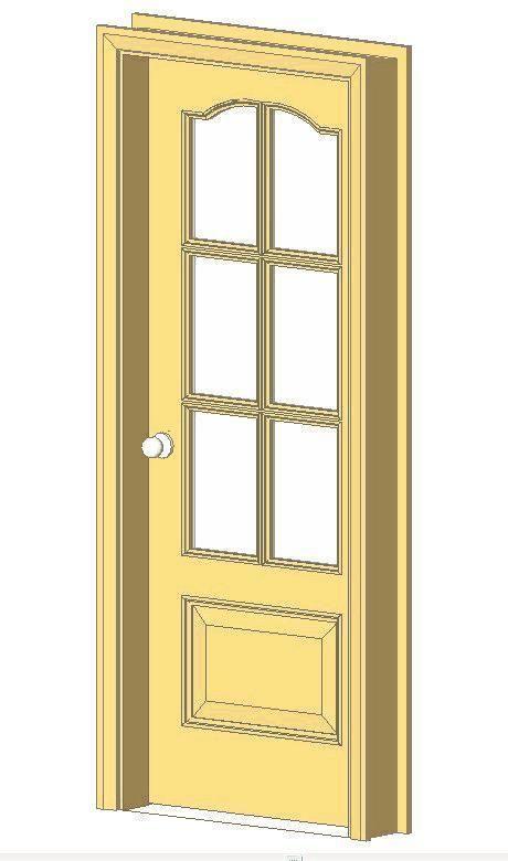 My Door Interior Doors Interior Doors Interior
