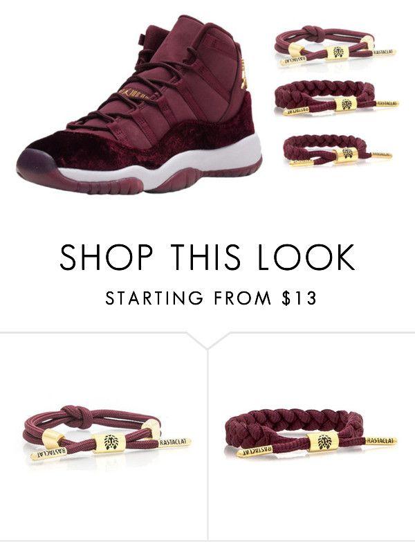 maroon 11s footlocker