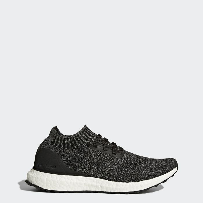 more photos 94847 bdf25 adidas UltraBOOST Uncaged Shoes - Womens Running Shoes