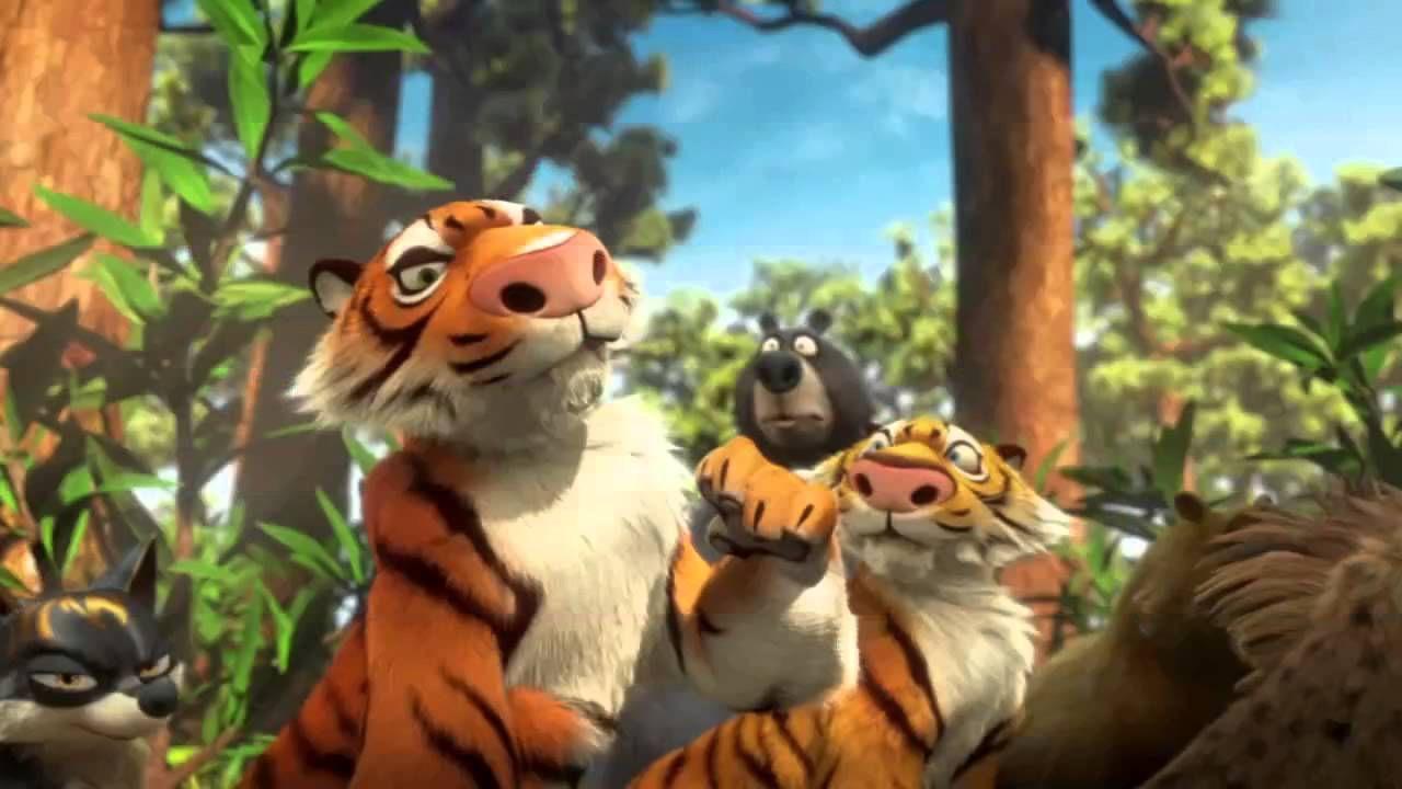 Cartoon disney movies animation movies 2014 kids