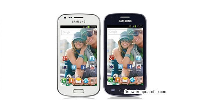 samsung gt-i8160 firmware free download