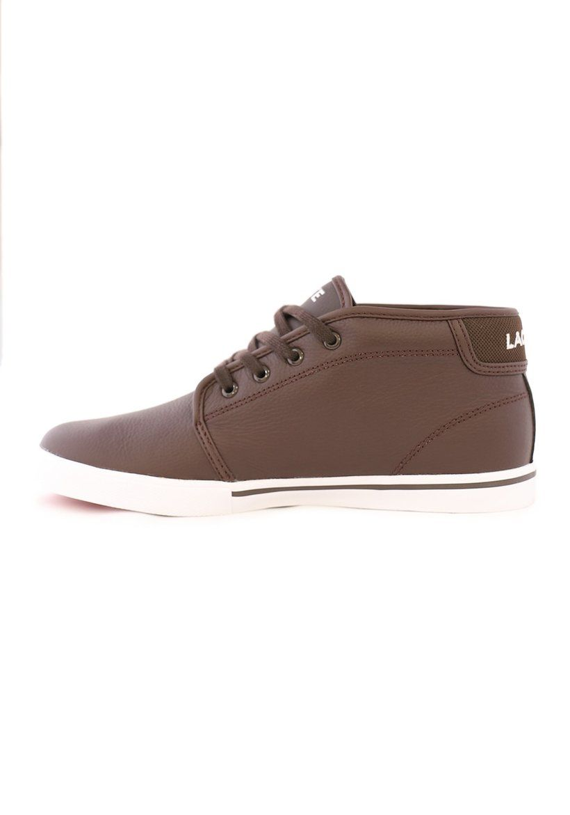 6babc9942 Lacoste - AMPTHILL LCR Sneaker -  Stat-Ment
