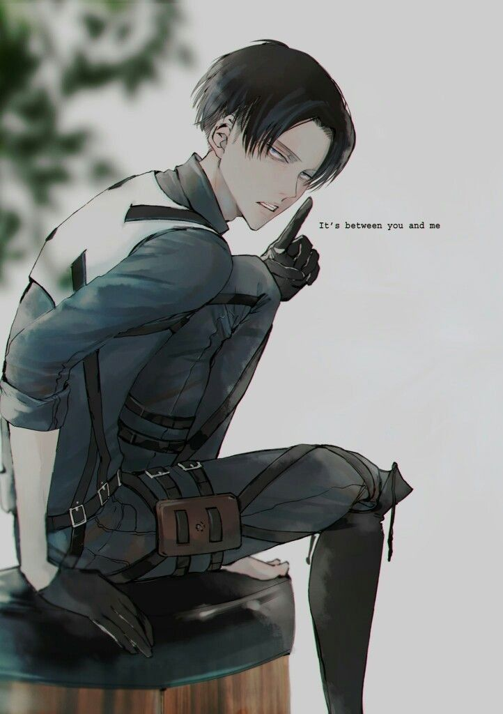 One Shots Anime Pl In 2020 Attack On Titan Levi Anime Attack On Titan Fanart