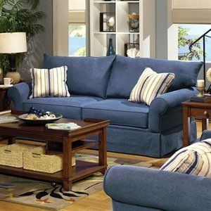my new couch is on it's way!   Living room sets furniture