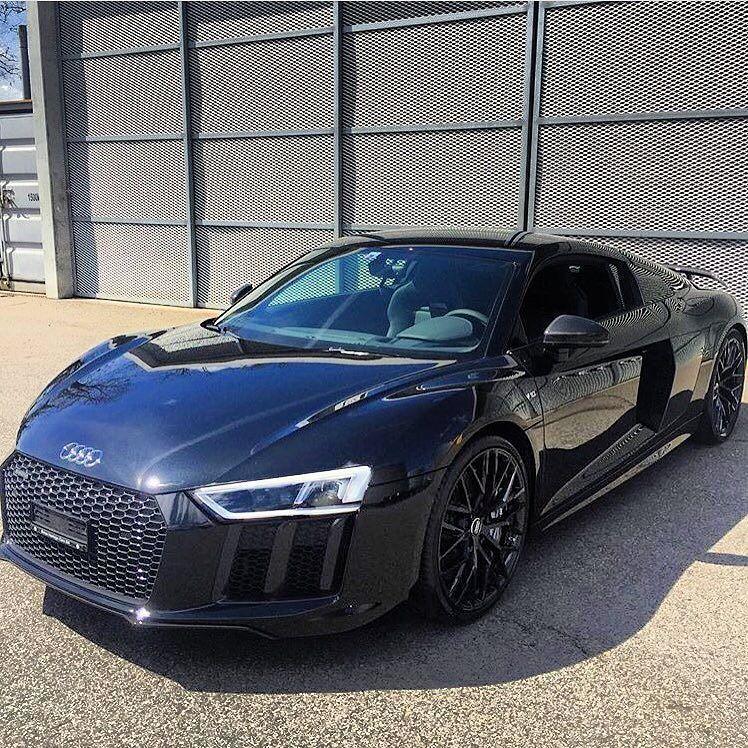 Sports Cars Luxury