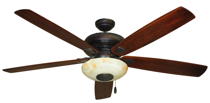 Tiara Oil Rubbed Bronze Ceiling Fan With 72 Arbor Series 750 Cherrywood Blades W 171 Large Autumn Scavo Ceiling Fan Ceiling Fan With Light Bronze Ceiling Fan