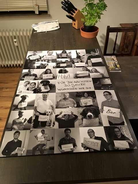 geb w nsche pinteres. Black Bedroom Furniture Sets. Home Design Ideas