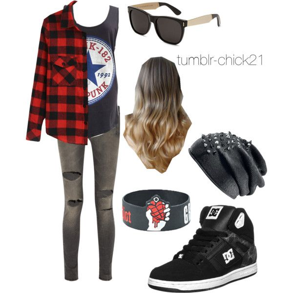 4e215ae3341 Luke Hemmings inspired outfit by tumblr-chick21 on Polyvore featuring  polyvore