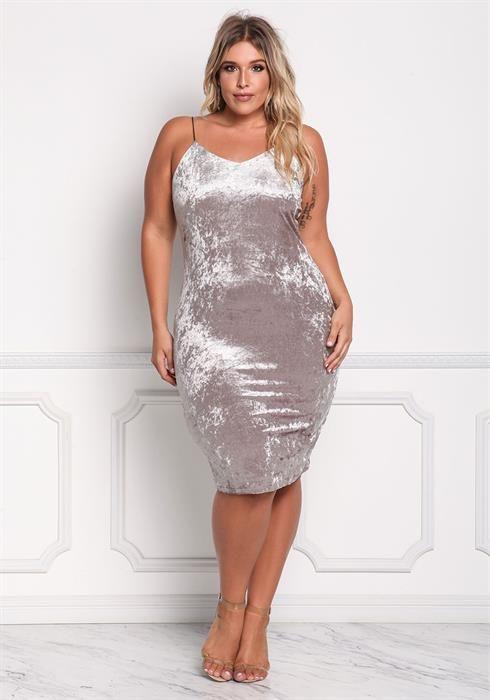 Deb Plus Size Dresses – Fashion dresses