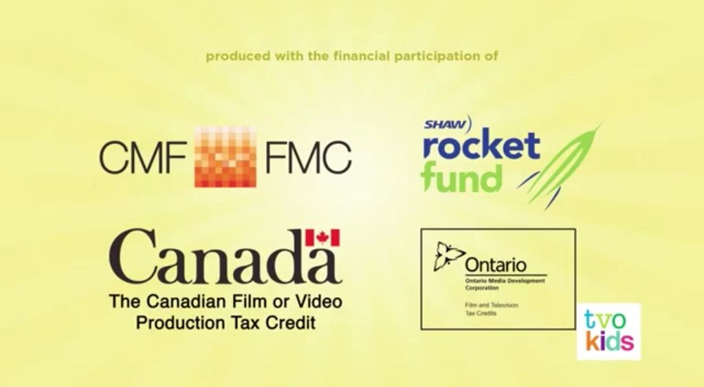 Fmc Fund Rocket Logo Cmf Shaw