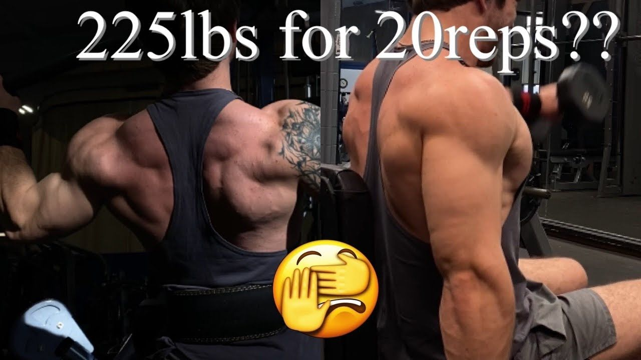 225lbs Bench Press Challenge Gone Wrong In 2020 Bench Press Challenge Bench Press Challenges