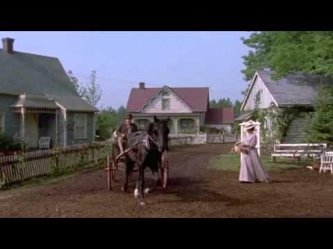 Road To Avonlea: The Quarantine at Alexander (Season 1, Episode 3)