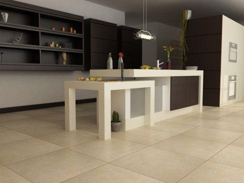 Interceramic Pisos y azulejos para toda tu casa Cocinas Pinterest