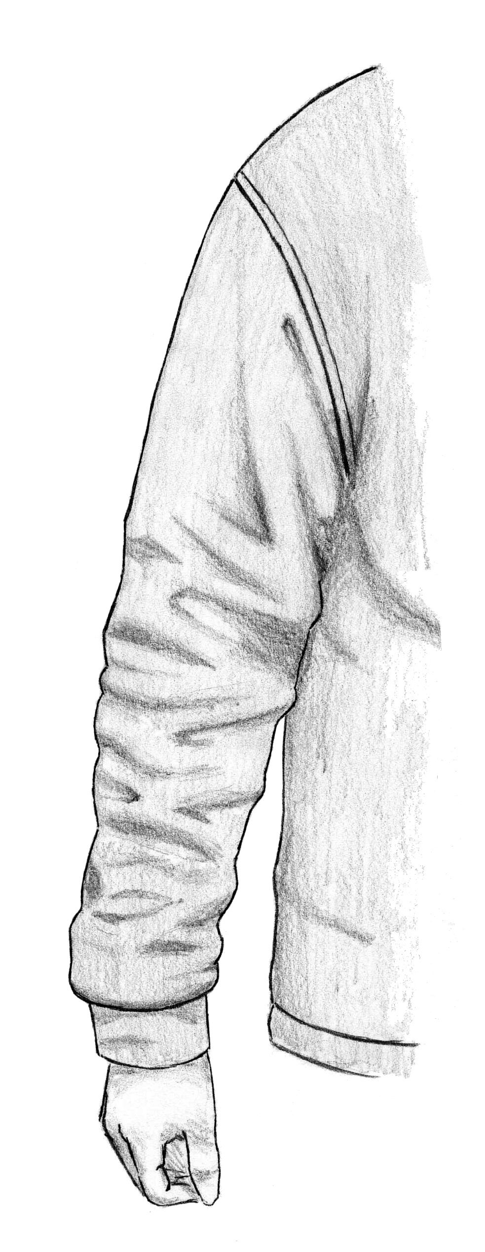 Pin by Pragna Kolli on Sketching | Drawing clothes, Drawings