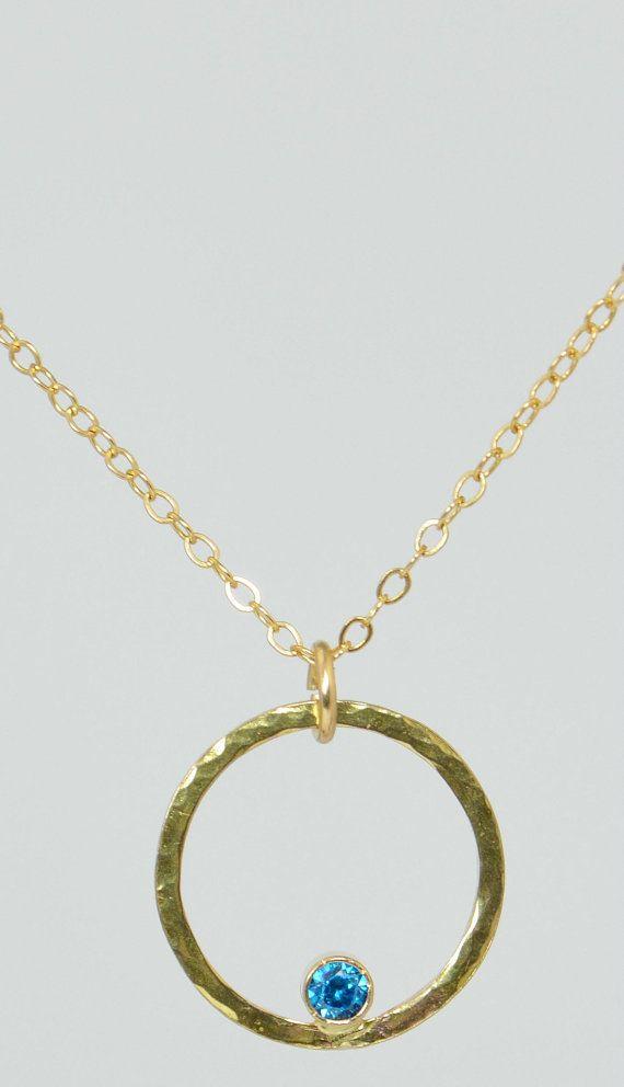 Pin On Alari Design Womens Necklaces