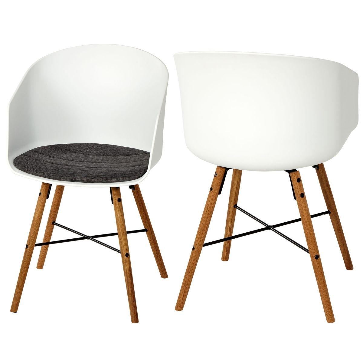 pin by ladendirekt on st hle und hocker st hle esszimmer k che esszimmer. Black Bedroom Furniture Sets. Home Design Ideas